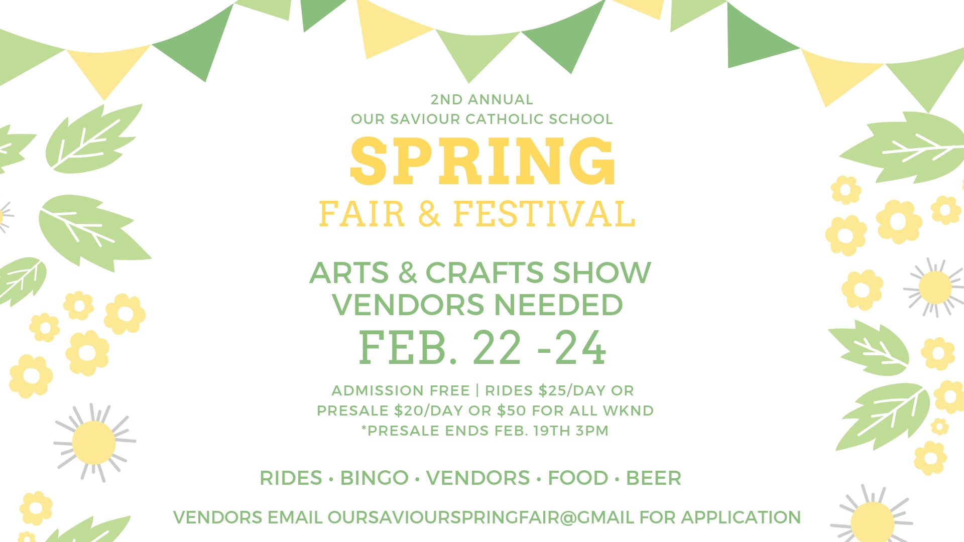 2019 spring fair FB EVENT - VENDORS NEEDED.jpg