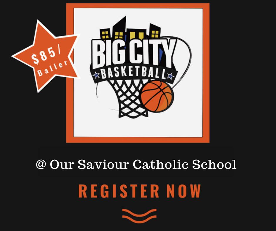 @ Our Saviour Catholic School.png