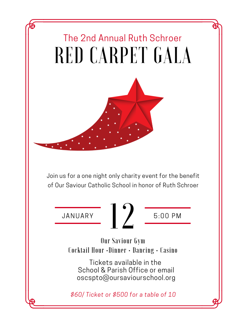 Red Carpet Invite.png