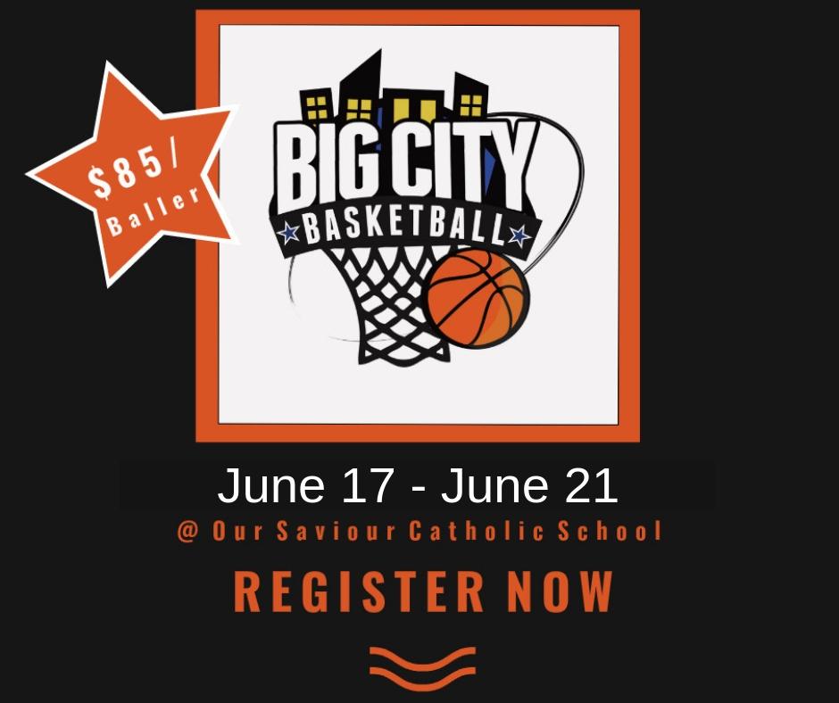 Copy of Big City June 18 - June 22.jpg
