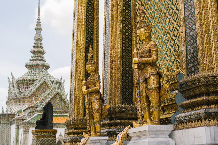 Bangkok-12.jpg
