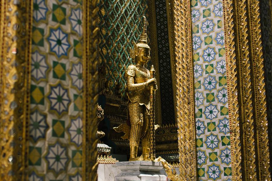 Bangkok-14.jpg