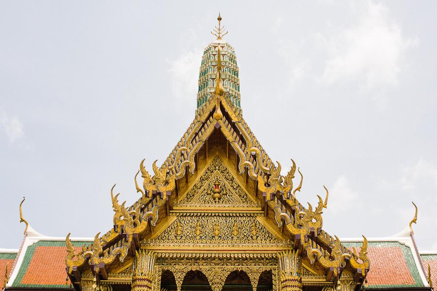 Bangkok-17.jpg