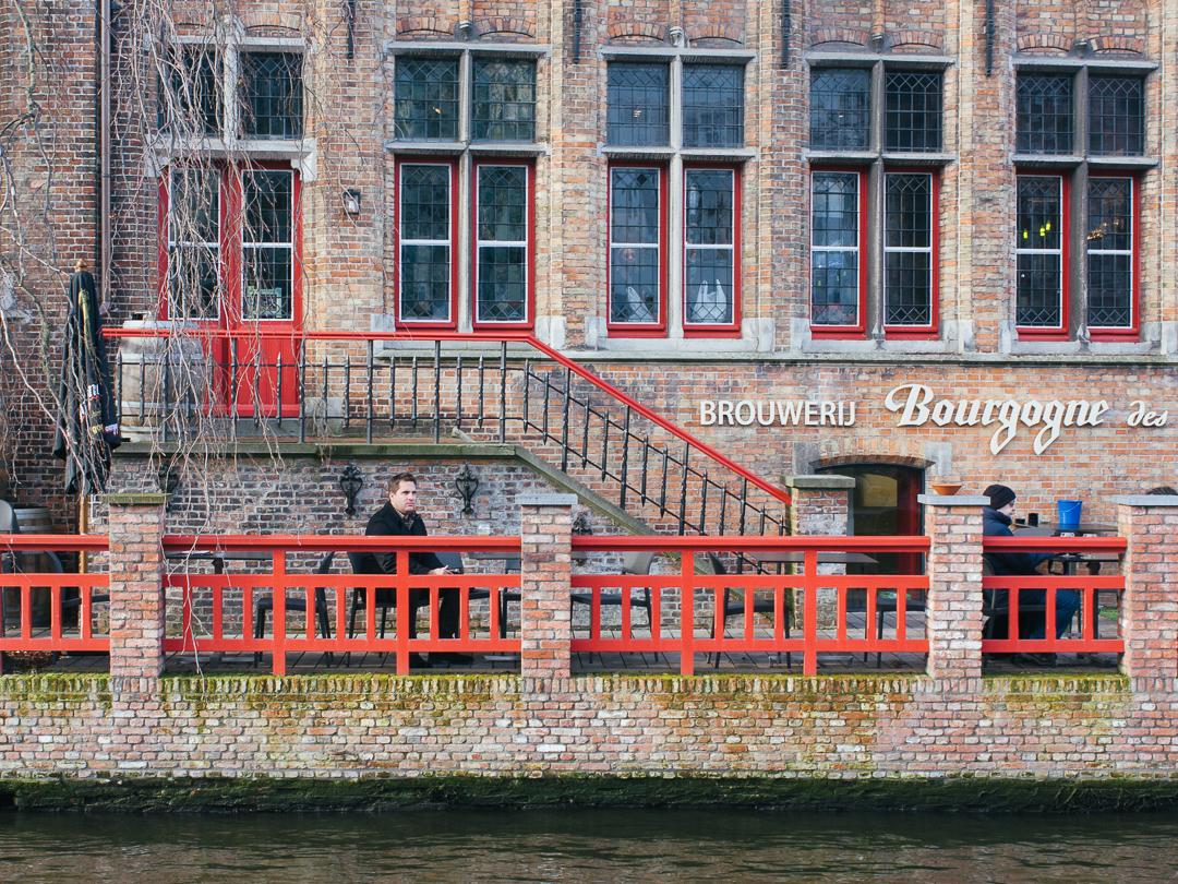 belgium_blog-14.jpg