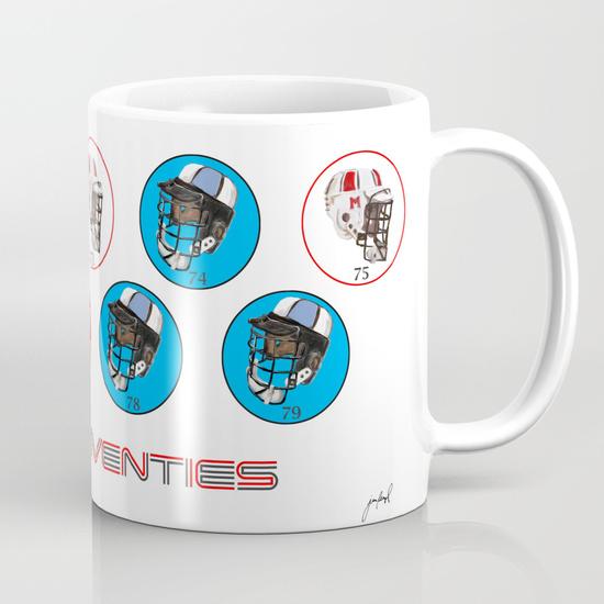 1970s-lax-champs-mugs.jpg