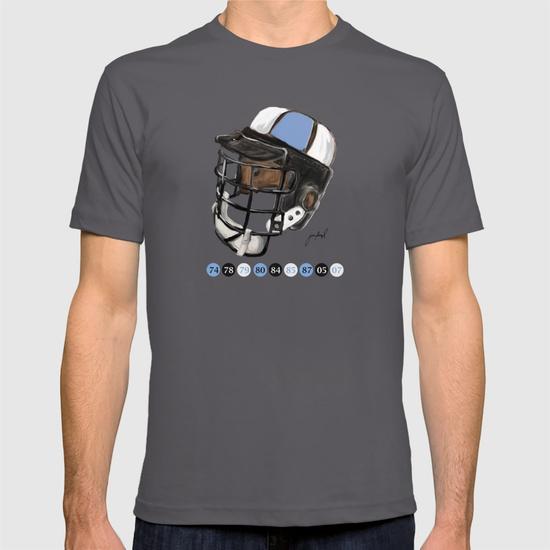 homewood-helmet-tshirts.jpg