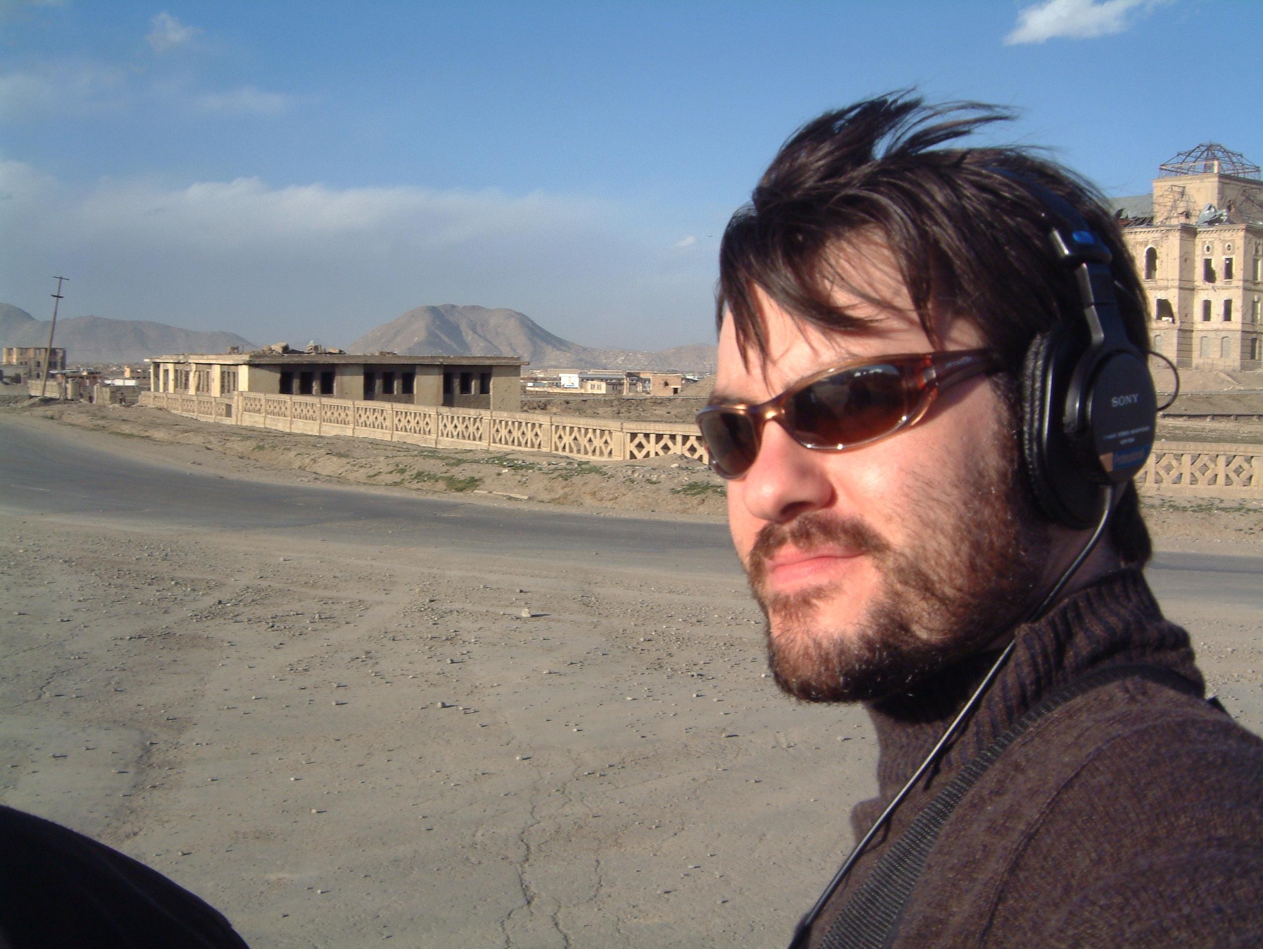 Jed Rothstein Director Photo.jpg