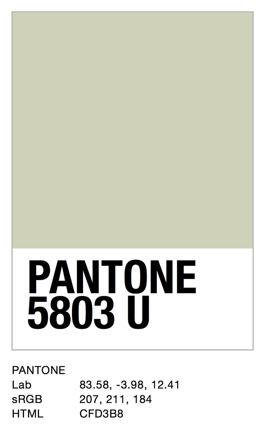 PANTONE 5803 U.jpg