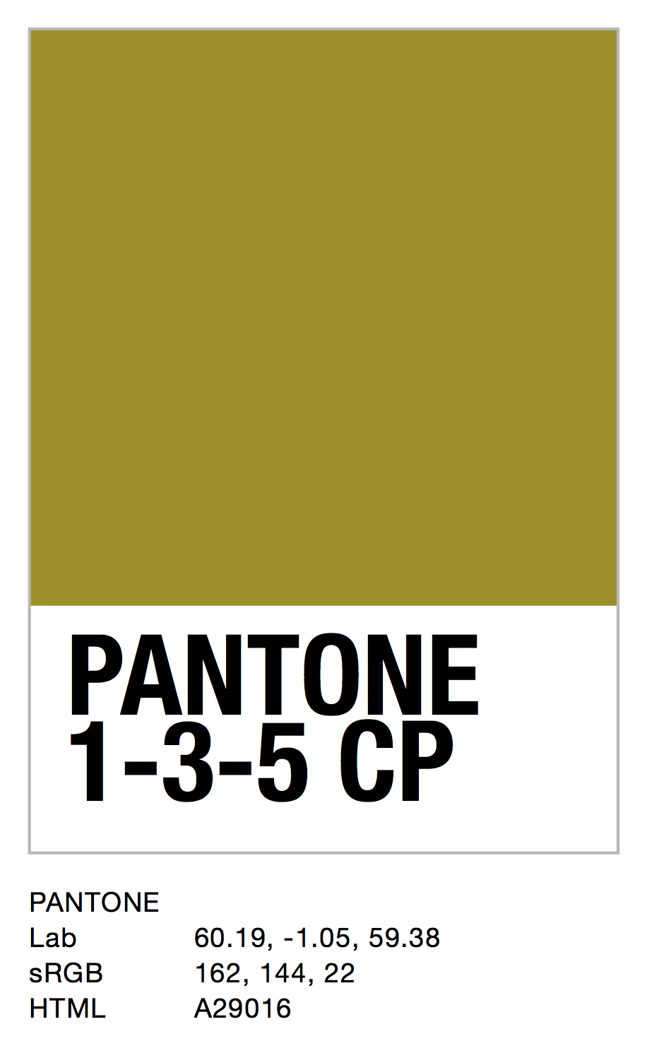PANTONE 1-3-5 CP.jpg