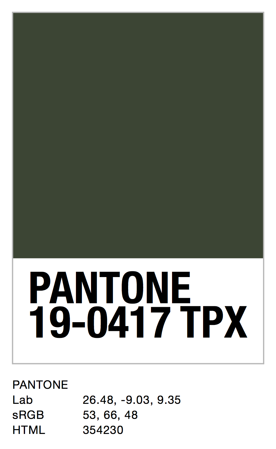 PANTONE 19-0417 TPX.jpg