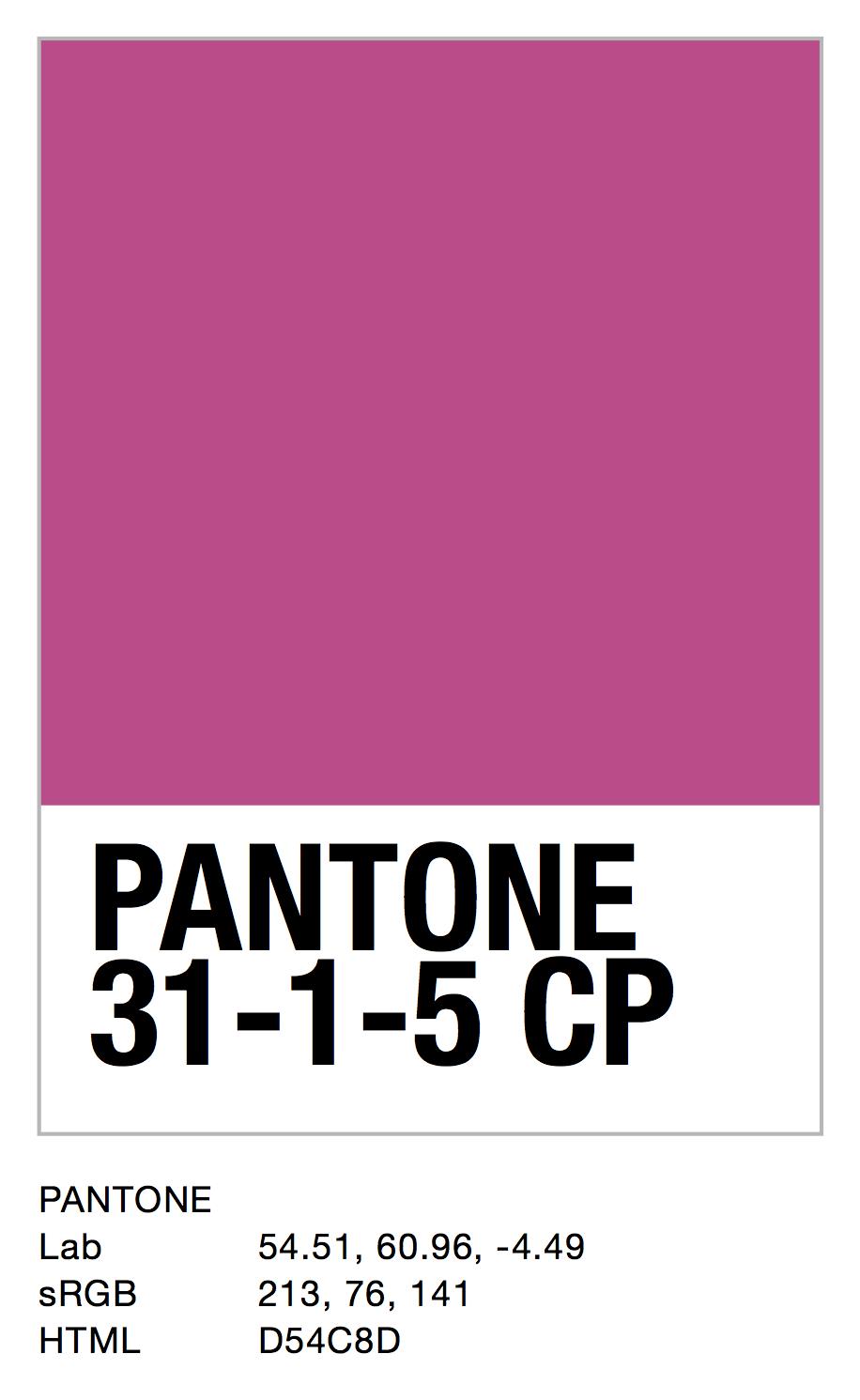 PANTONE 31-1-5 CP.jpg