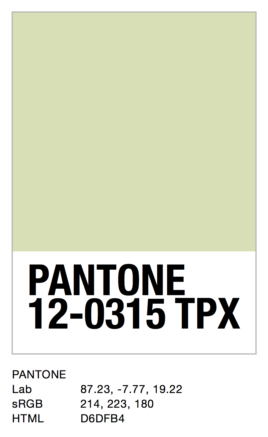 PANTONE 12-0315 TPX.jpg