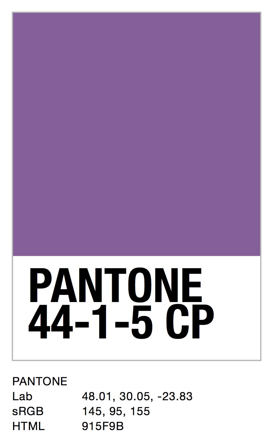 PANTONE 44-1-5 CP.jpg
