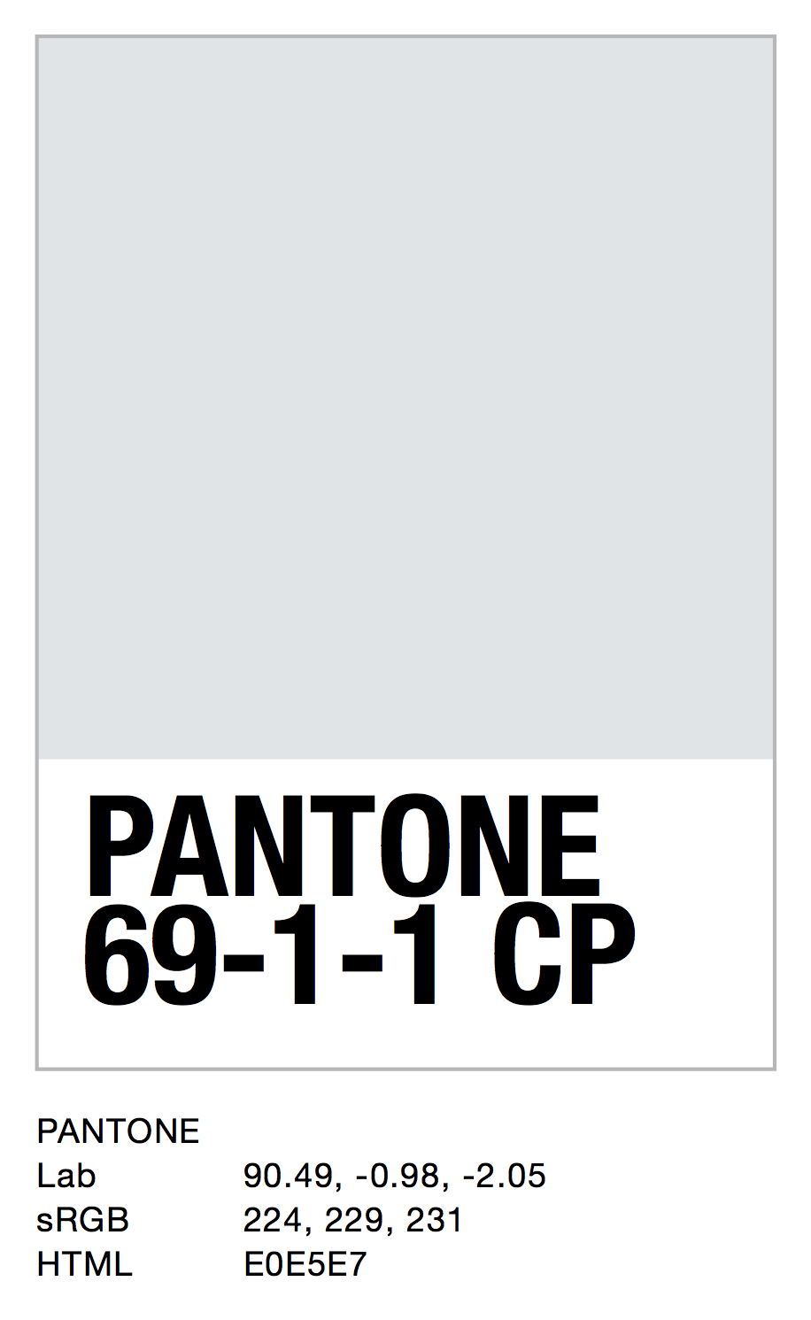 PANTONE 69-1-1 CP.jpg