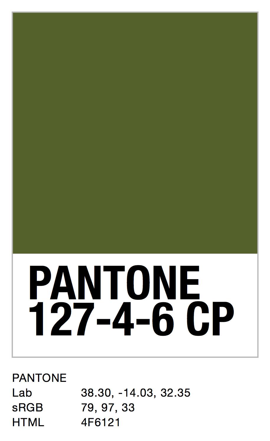 PANTONE 127-4-6 CP.jpg