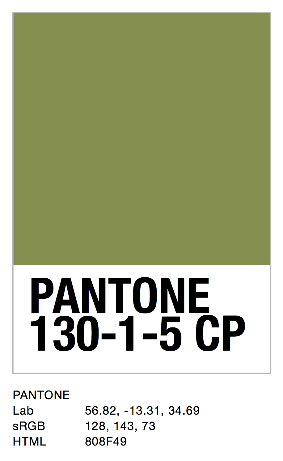 PANTONE 130-1-5 CP.jpg