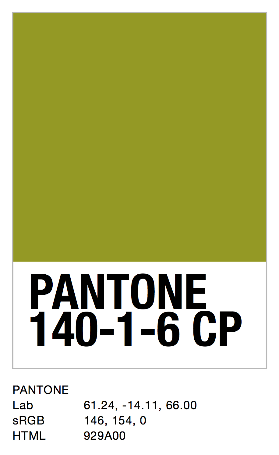 PANTONE 140-1-6 CP.jpg
