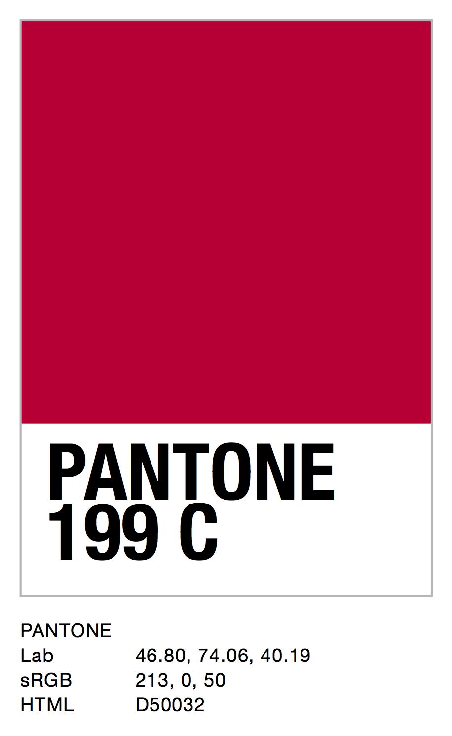 PANTONE 199 C.jpg