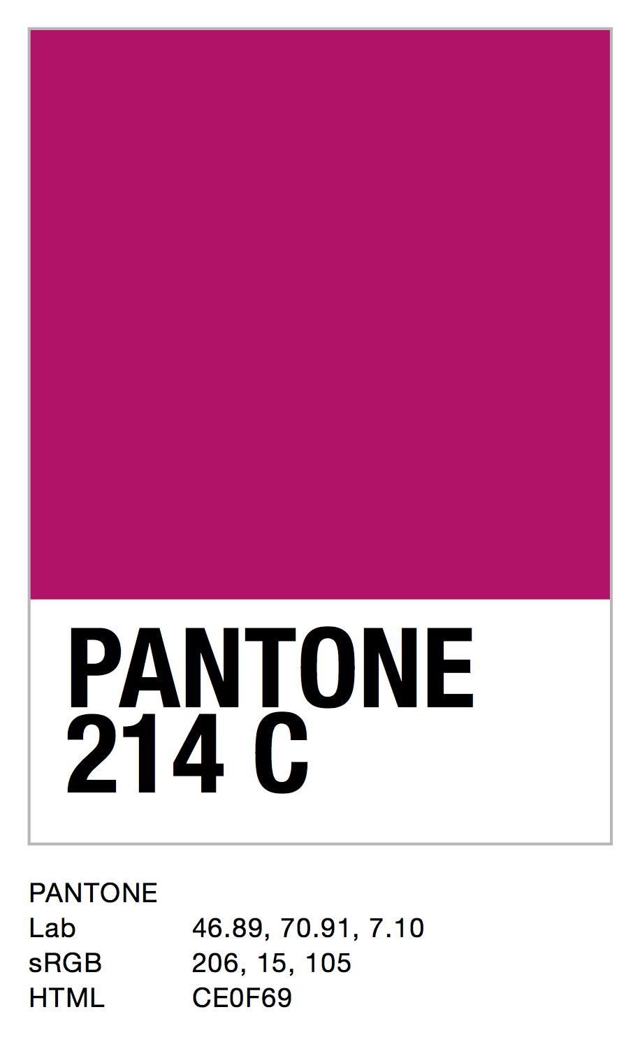 PANTONE 214 C.jpg