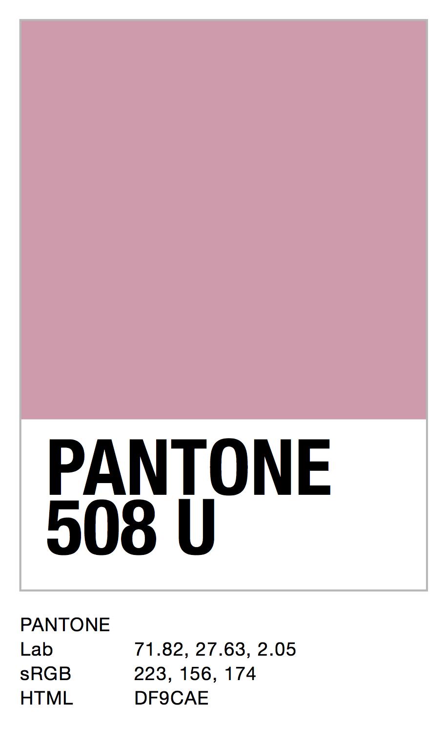PANTONE 508 U.jpg