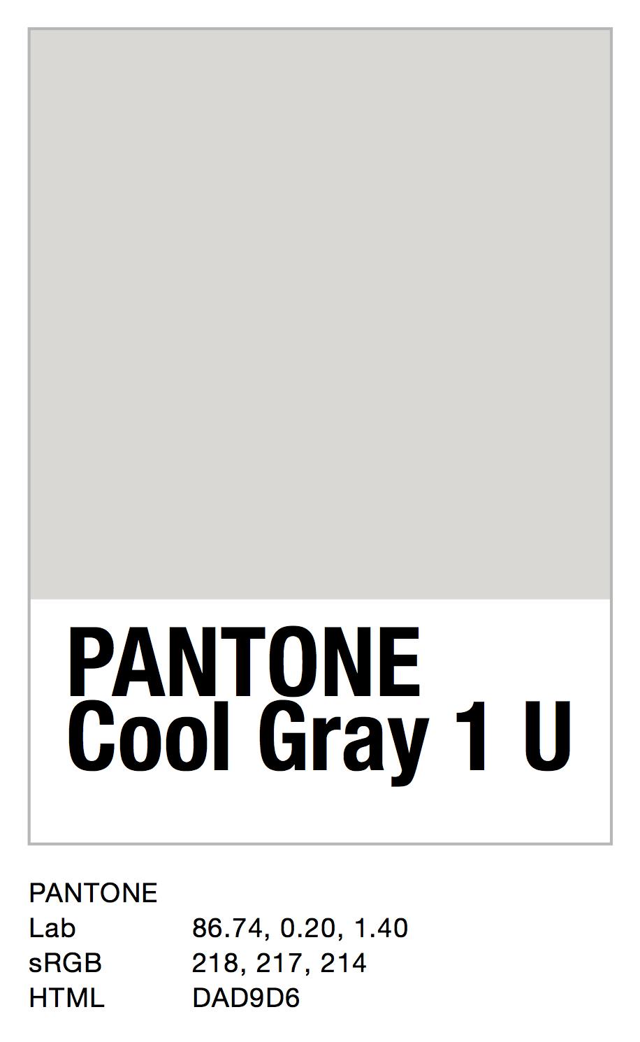 PANTONE Cool Gray 1 U.jpg