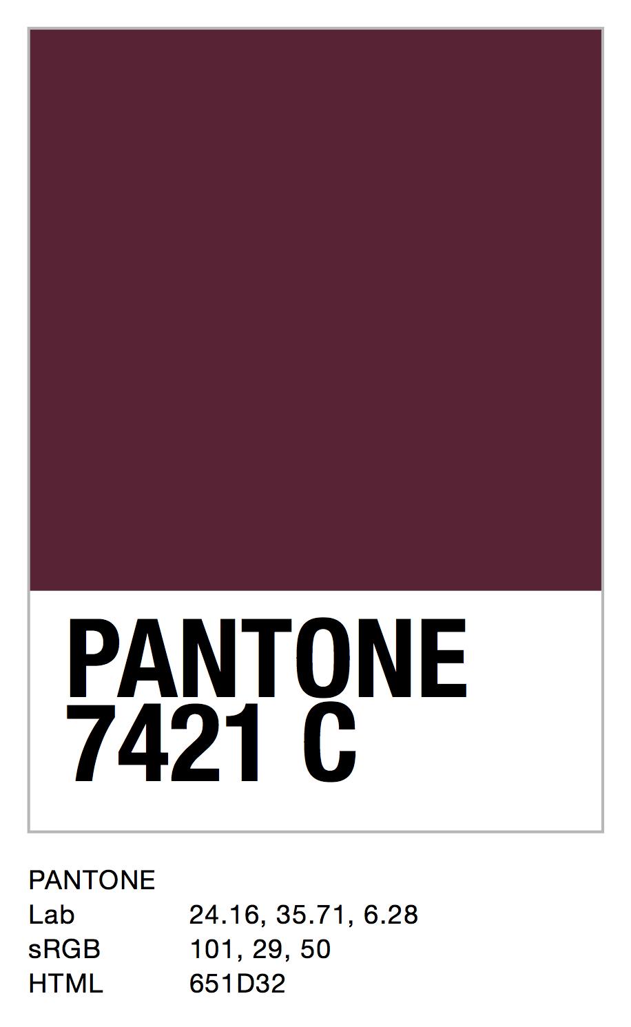 PANTONE 7421 C.jpg