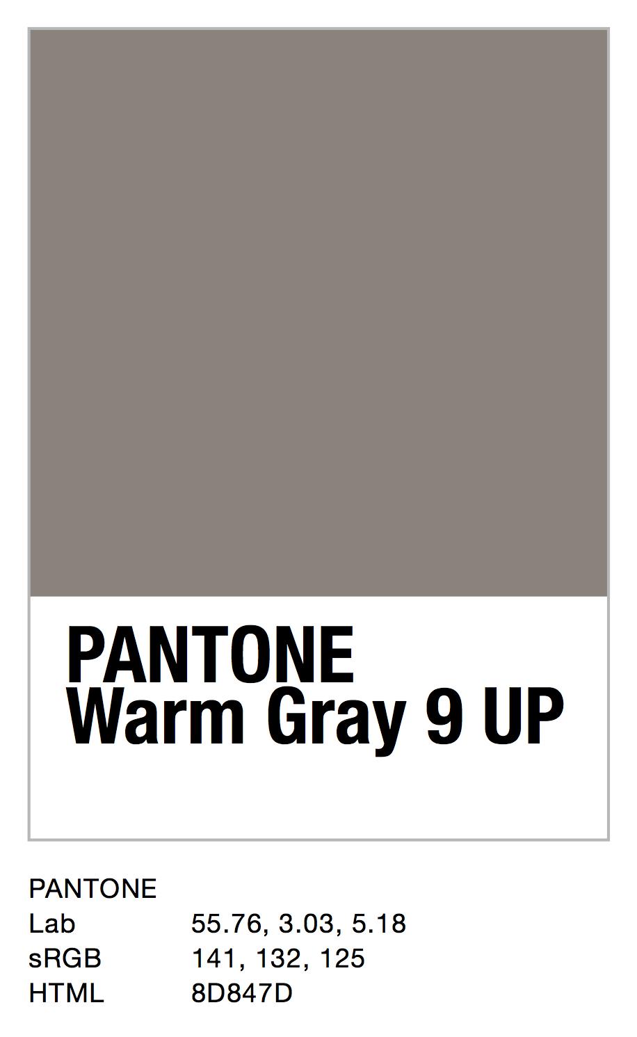 PANTONE Warm Gray 9 UP.jpg