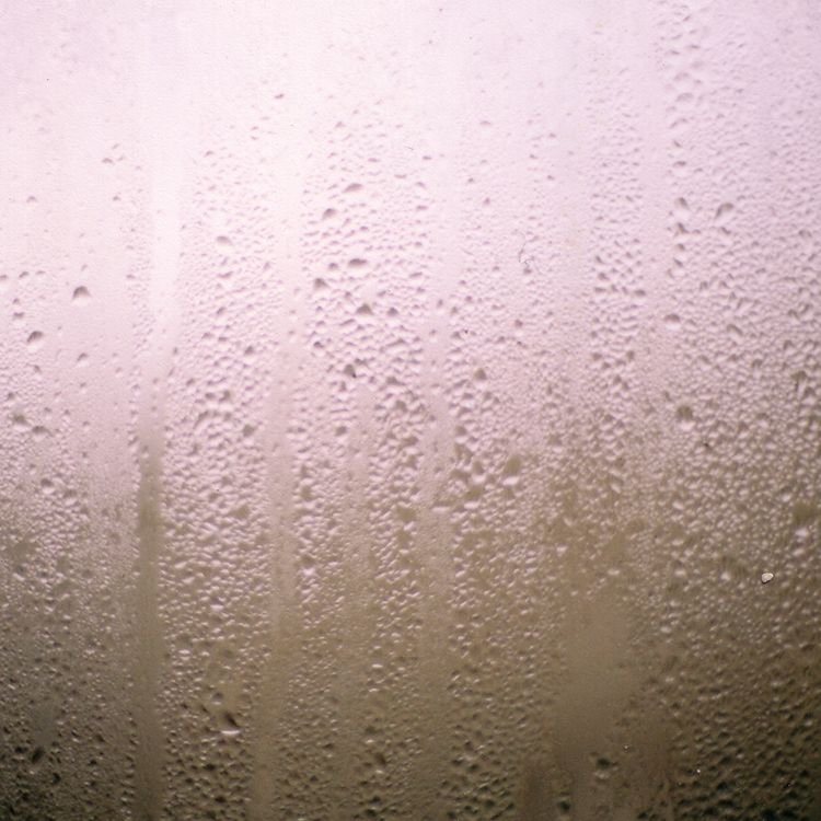 Membrane - Drops on window.jpg