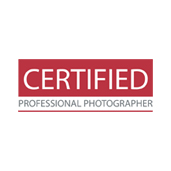 certifiedphotographerstamp.jpg