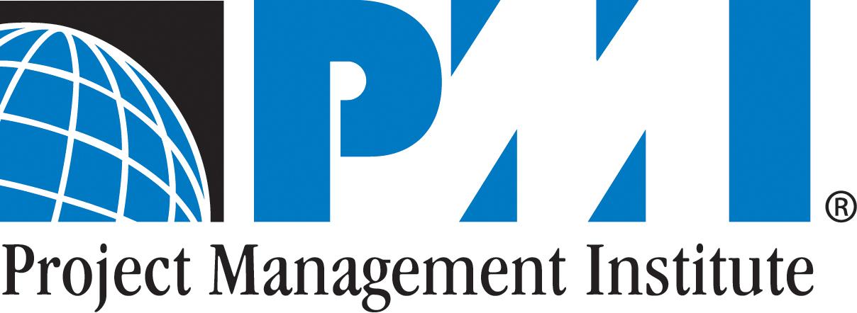 pmi-logo.jpeg