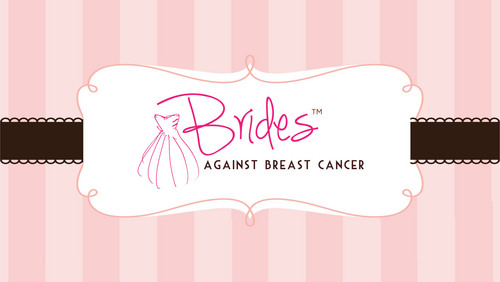 brides-against-breast-cancer.jpg