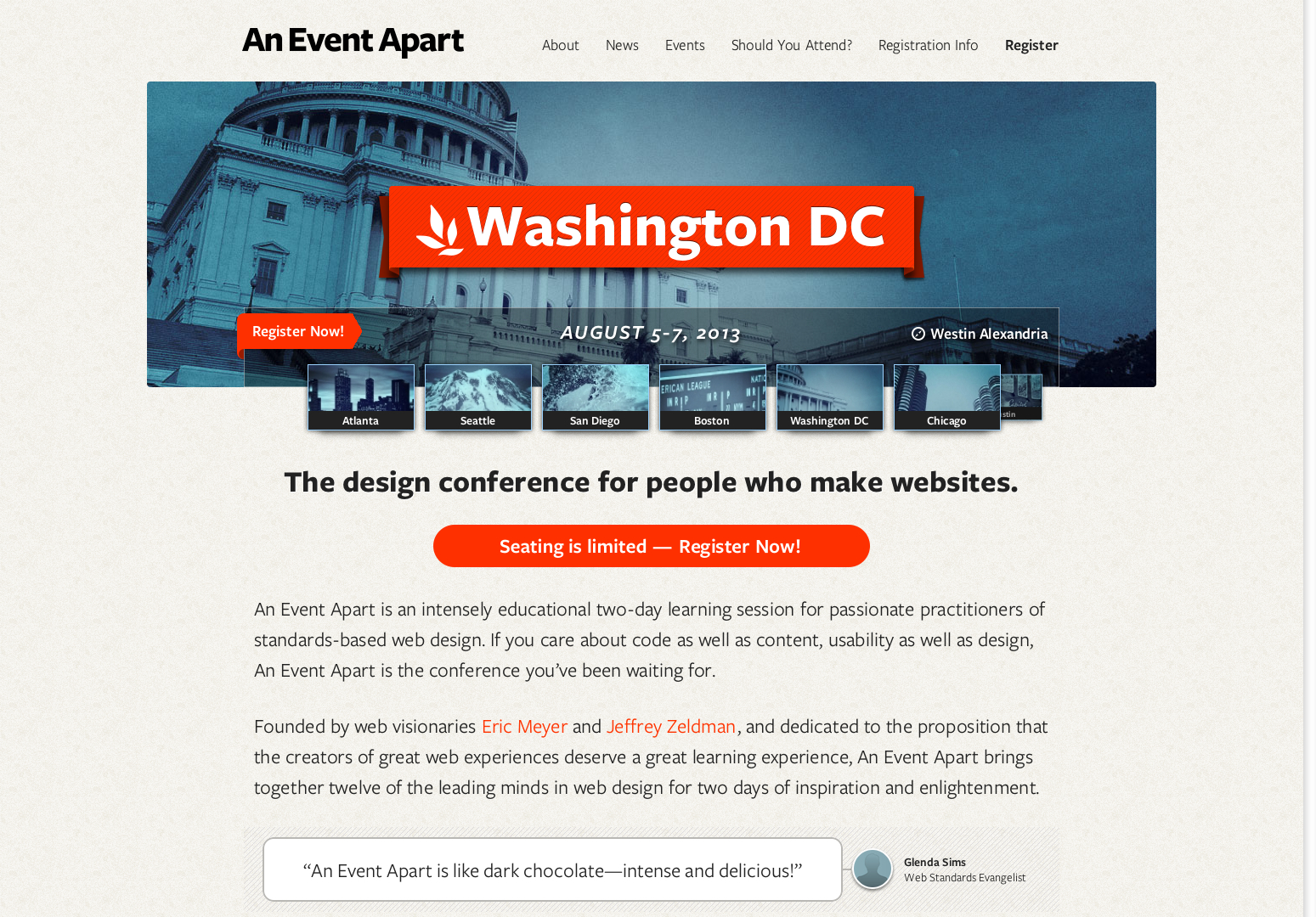 An-Event-Apart-The-design-conference-for-people-who-make-websites.-20121205.jpg