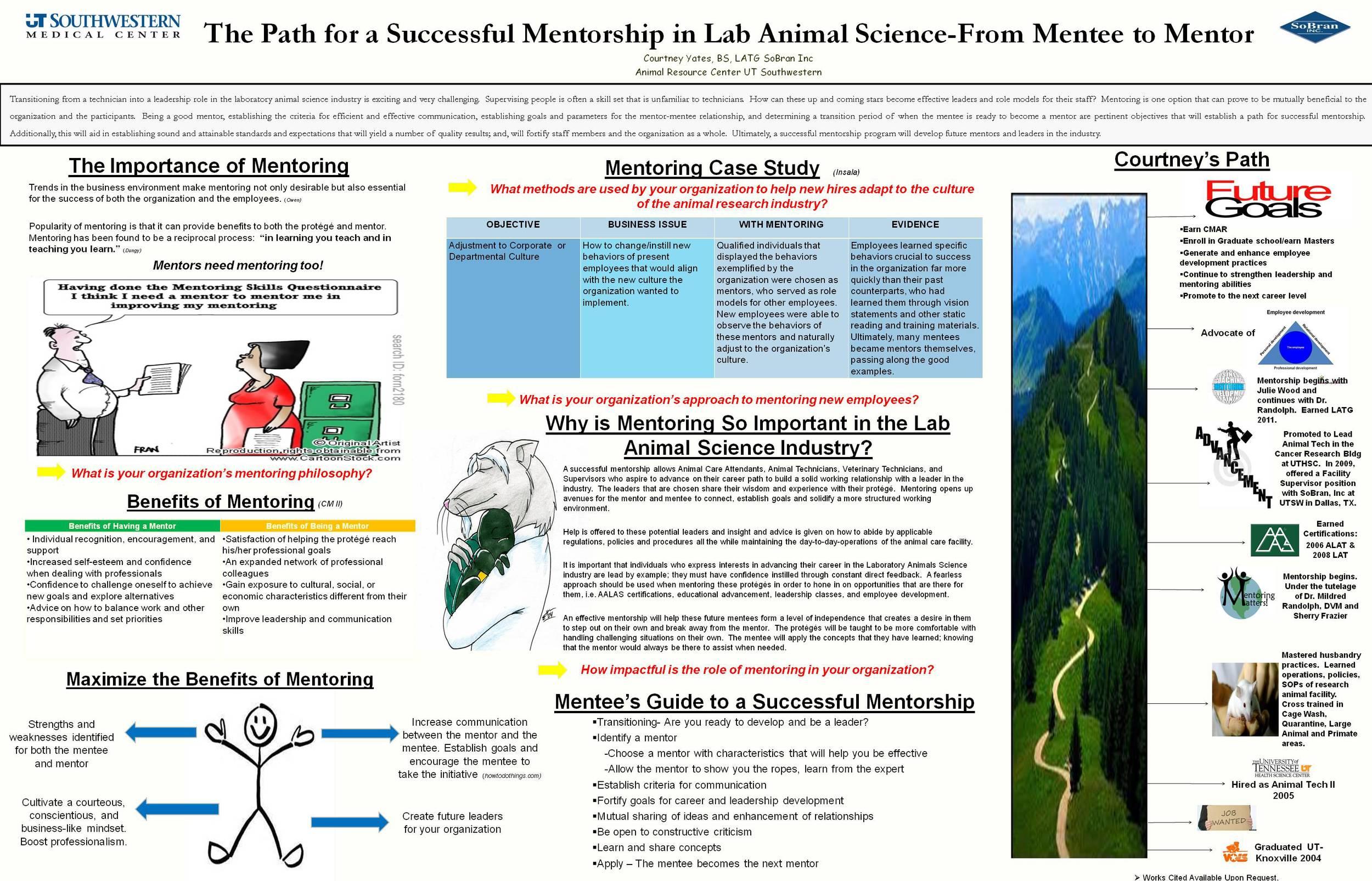 Mentoring-Poster.jpg