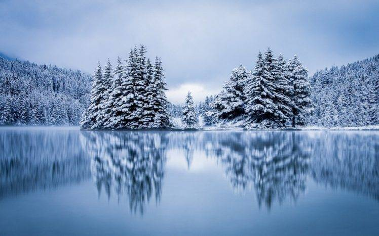 winter reflections.jpg