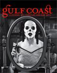Gulf Coast winter-spring 2014.jpg