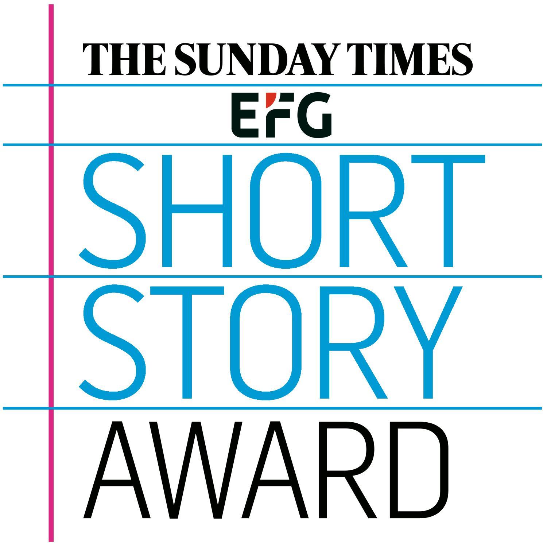STEFG Short Story Award.jpg