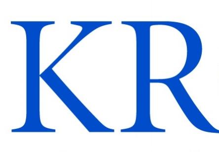 KR Online logo.jpg