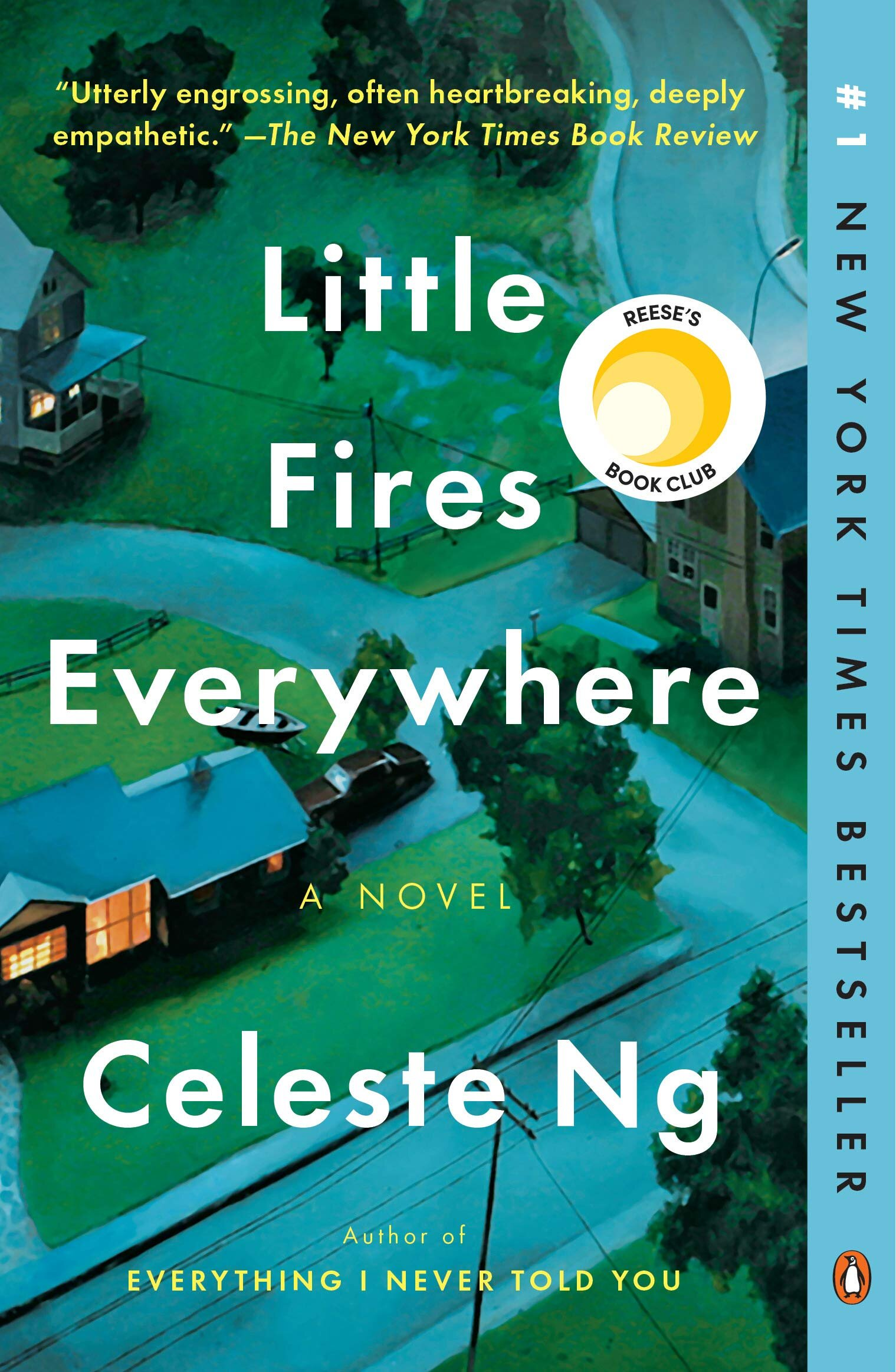 LFE paperback cover.jpg