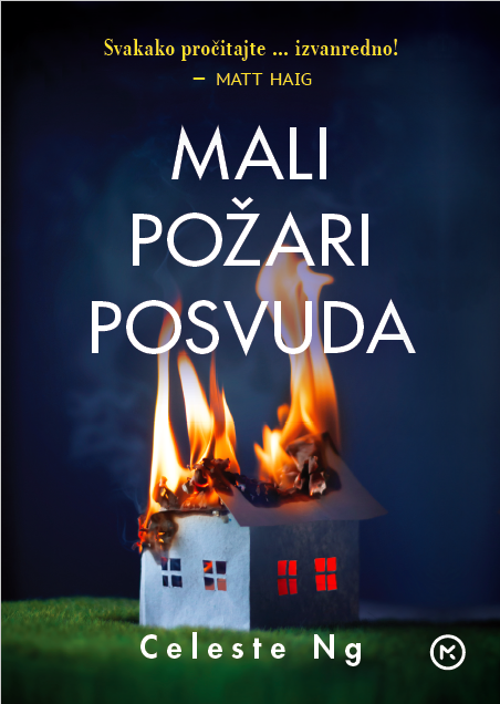 Croatian Little FIres Everywhere (Mali požari posvuda).png