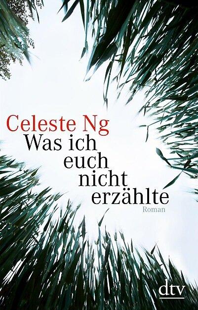 EINTY - German (was ich euch nicht erzaehlte) cover.jpg
