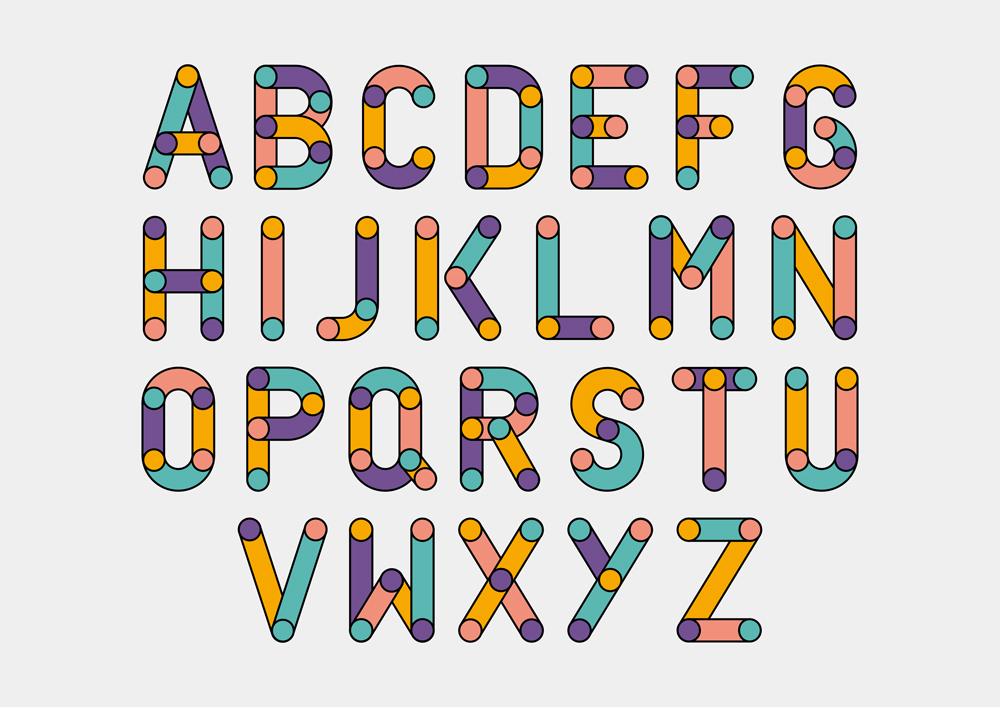TypePlay-1.jpg