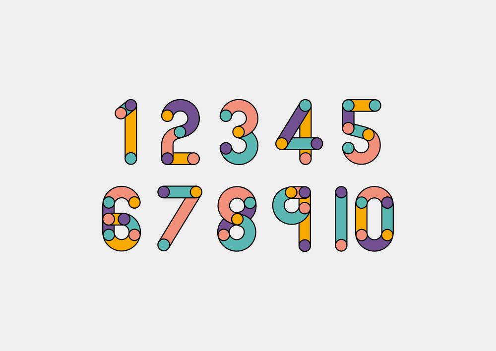 TypePlay-3.jpg