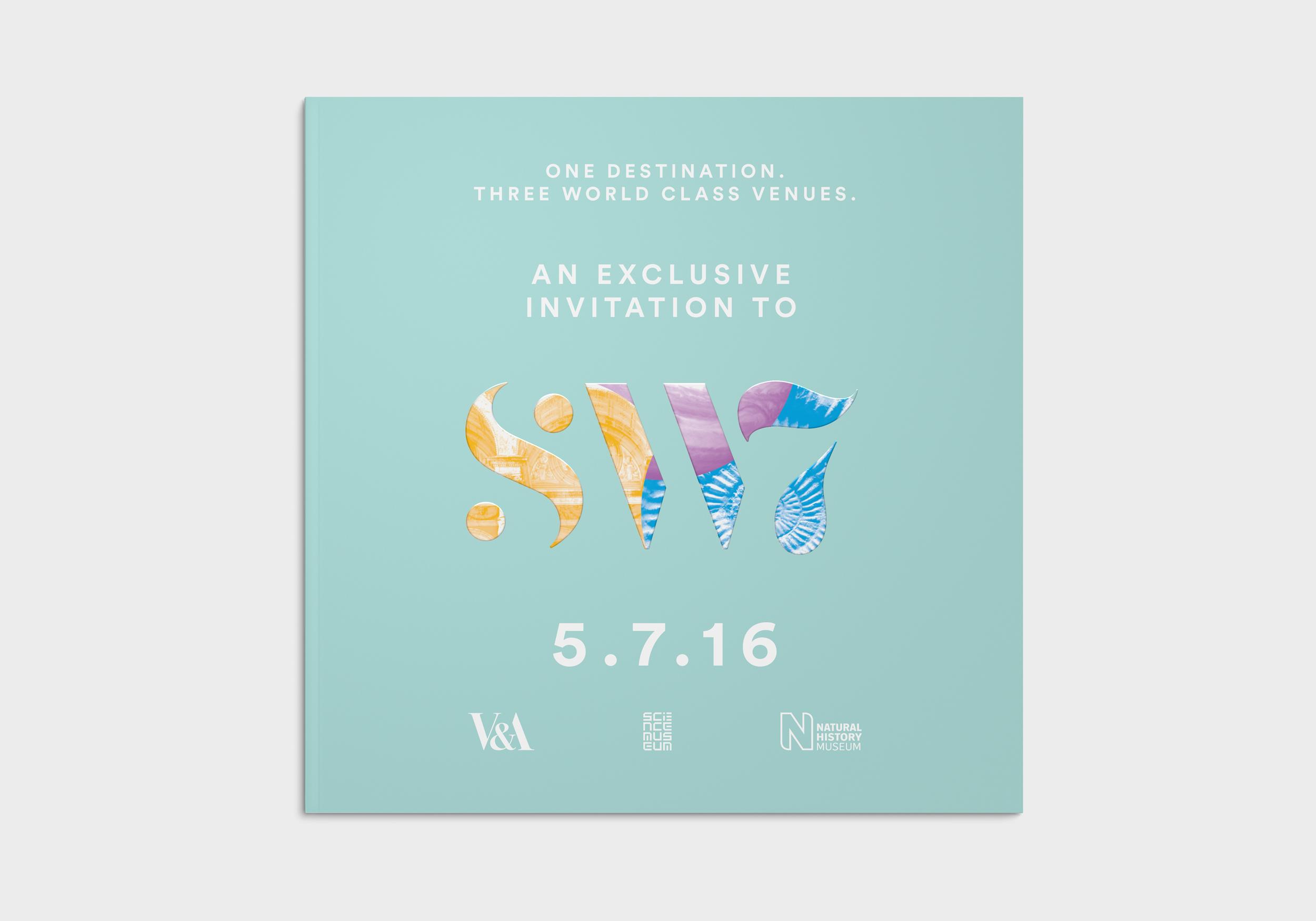 SW7Invite.jpg
