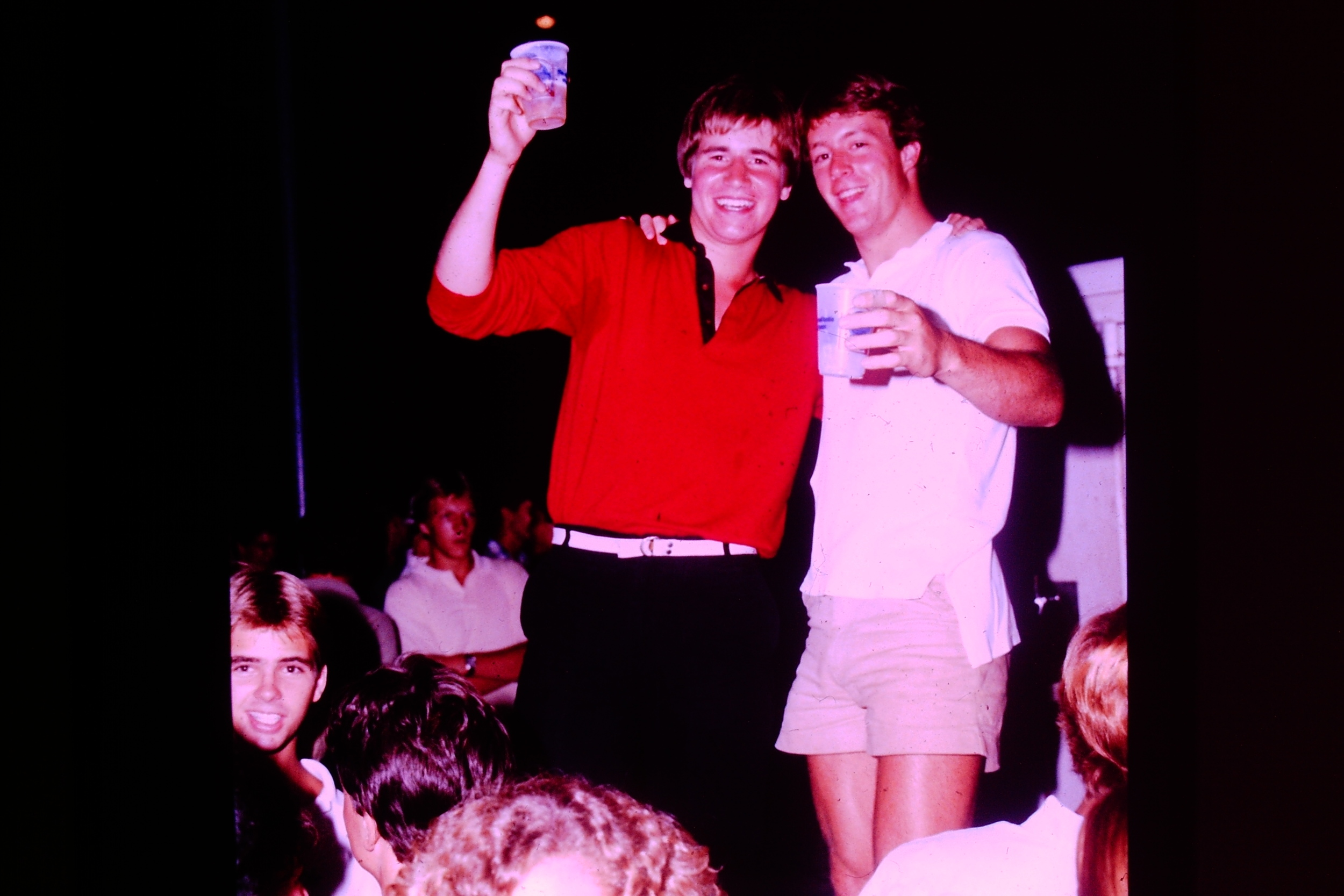 Bush and Gilbert.JPG