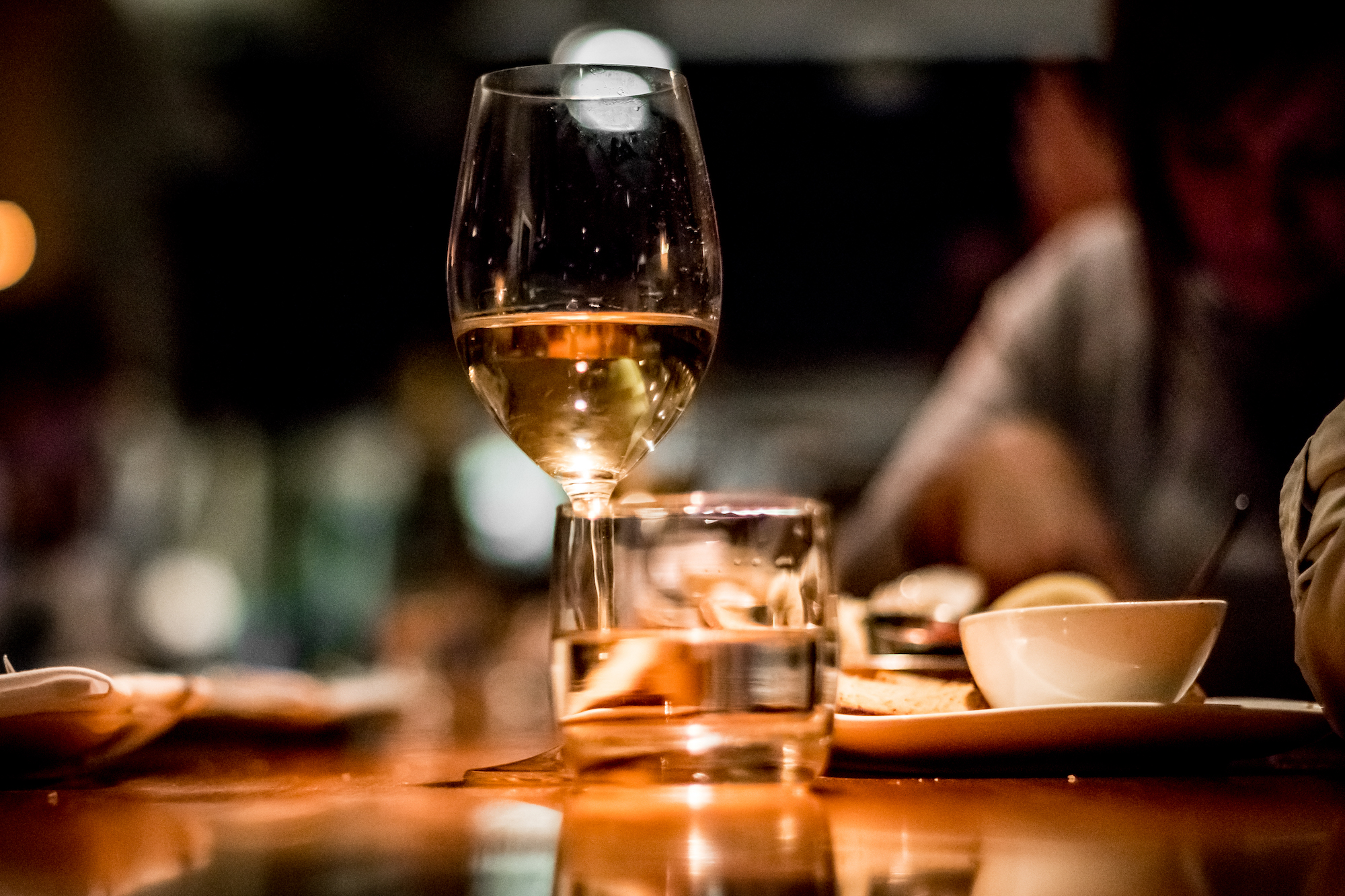 Wine Wednesdays - $15 off all bottles of wineReservations: yesPrivate dining room: yes (up to 16 people, please book in advance)Full Bar: yesPrivate Parties/Catering: yes, please inquire at info@soostoronto.com