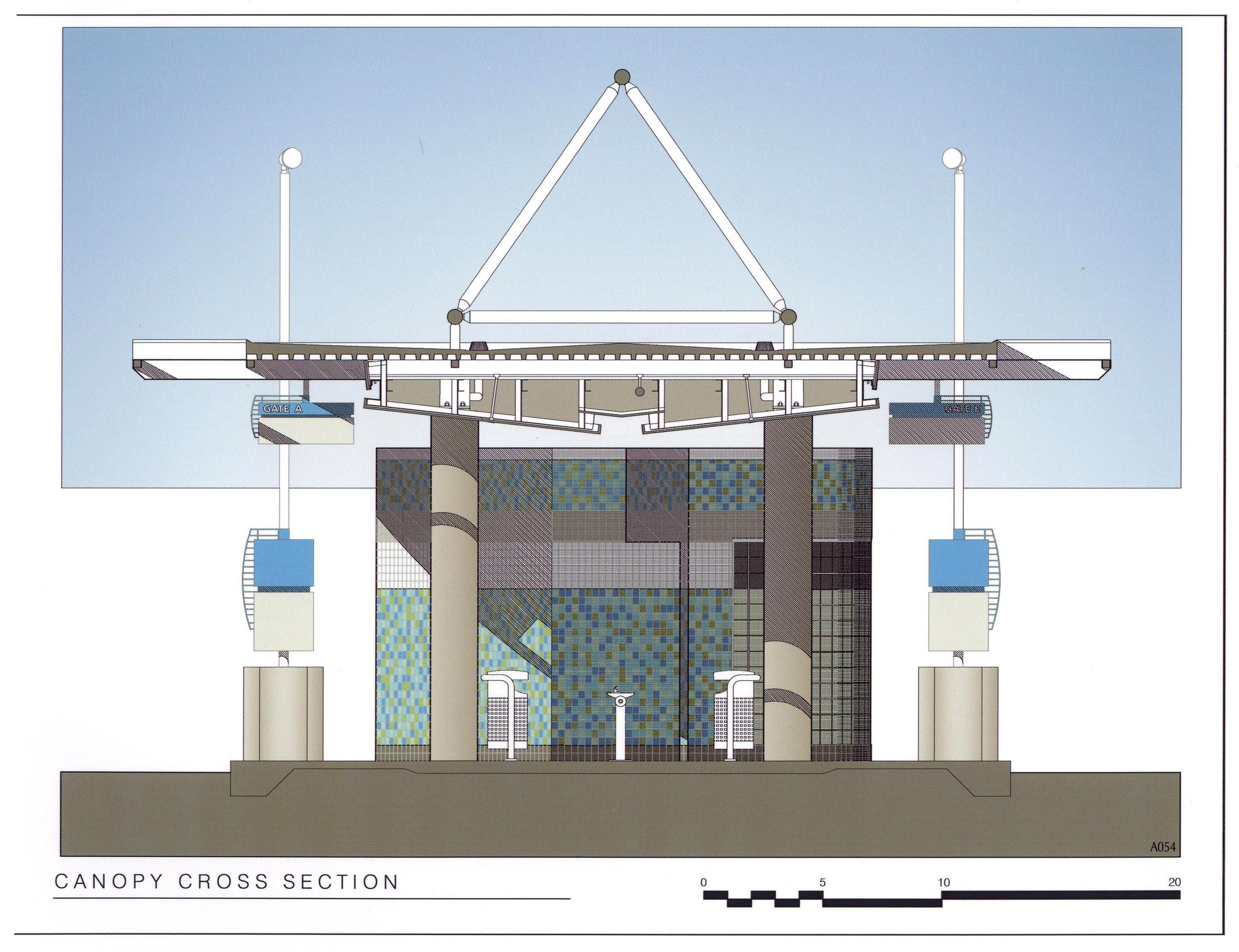 Bus-Station-Cross-Section.jpg