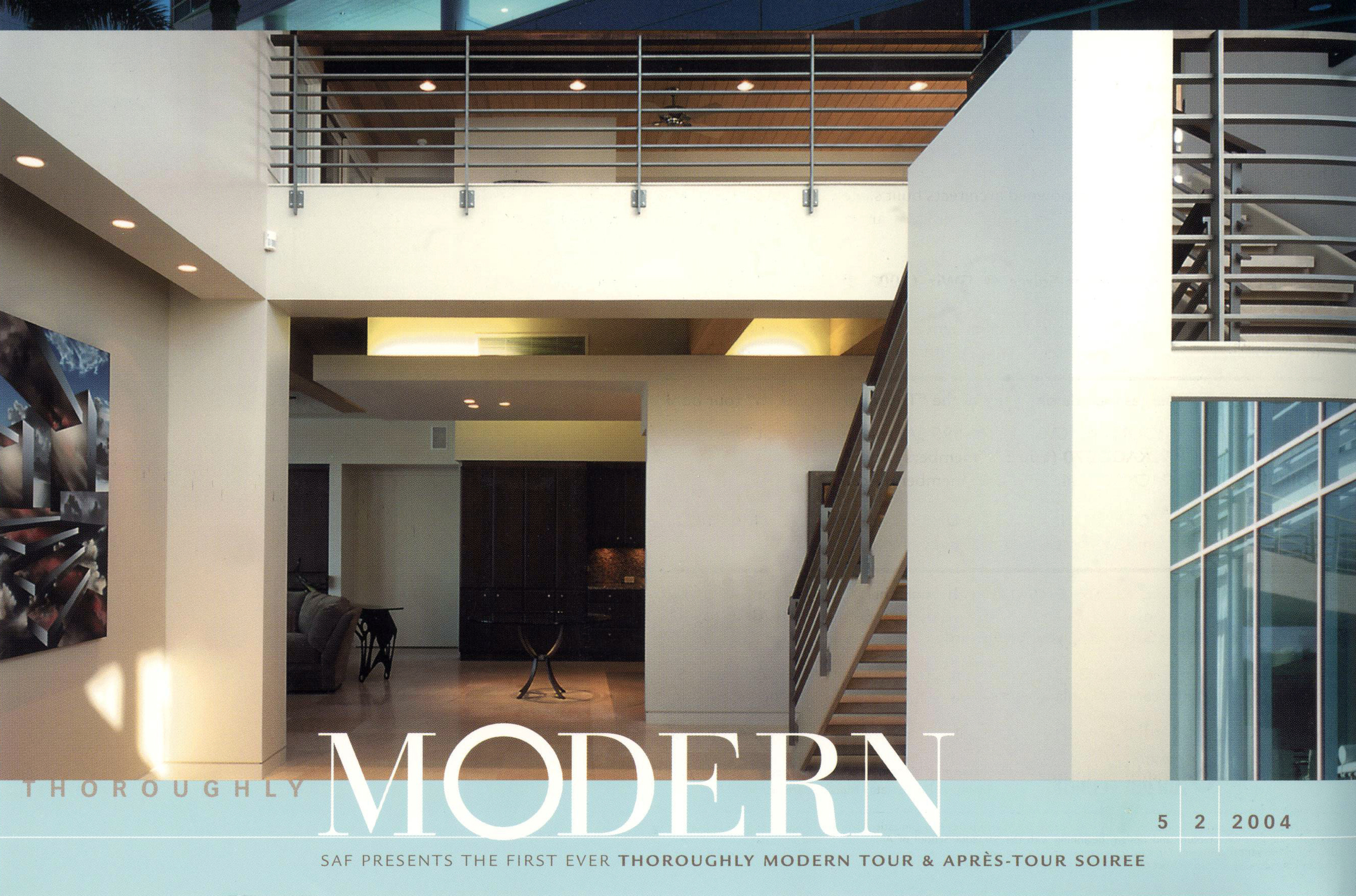 Thouroughly Modern Tour (Publications) 001 SC-16.jpg