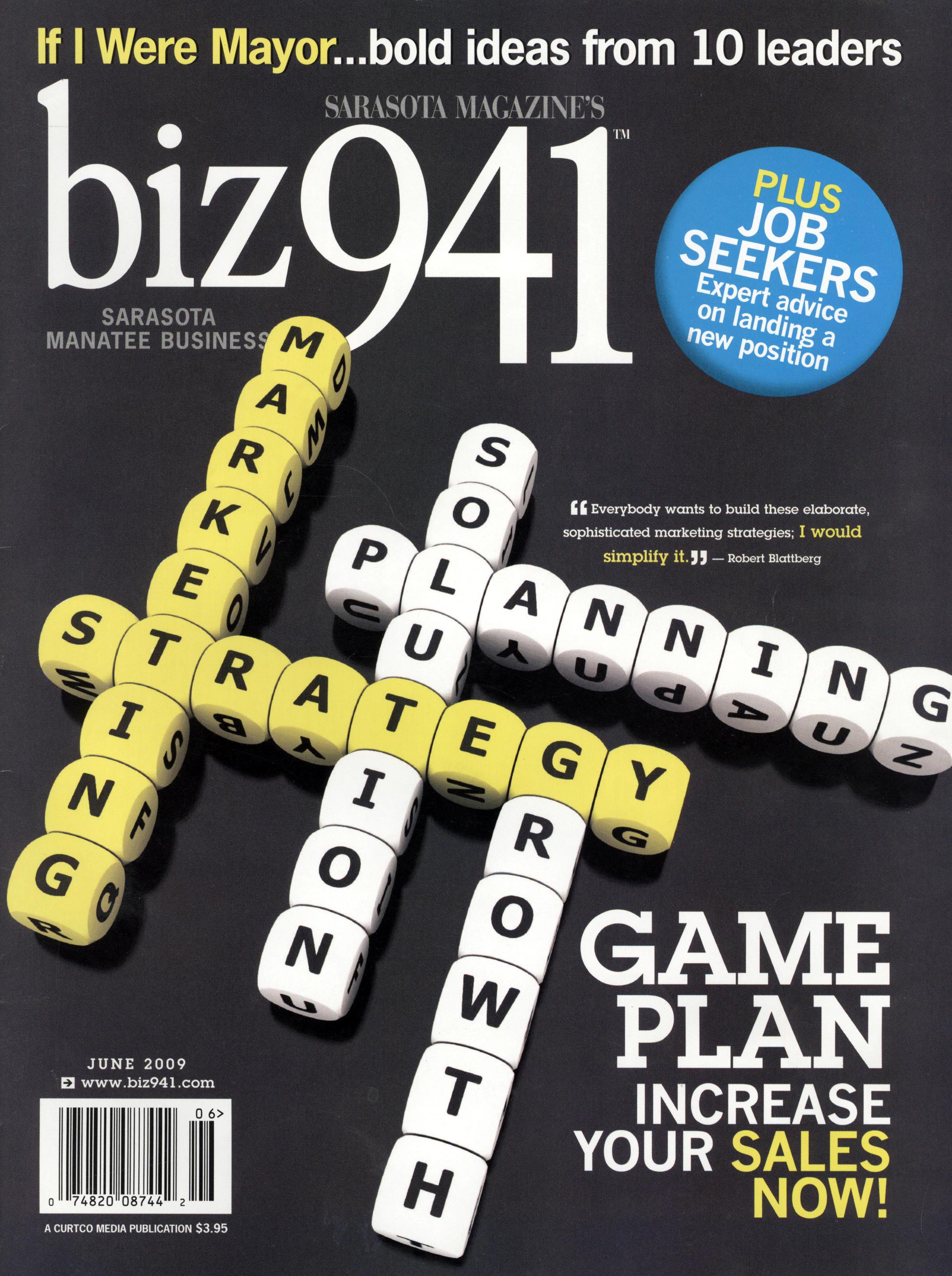 Biz941 2009 (Publications) SC-3.jpg