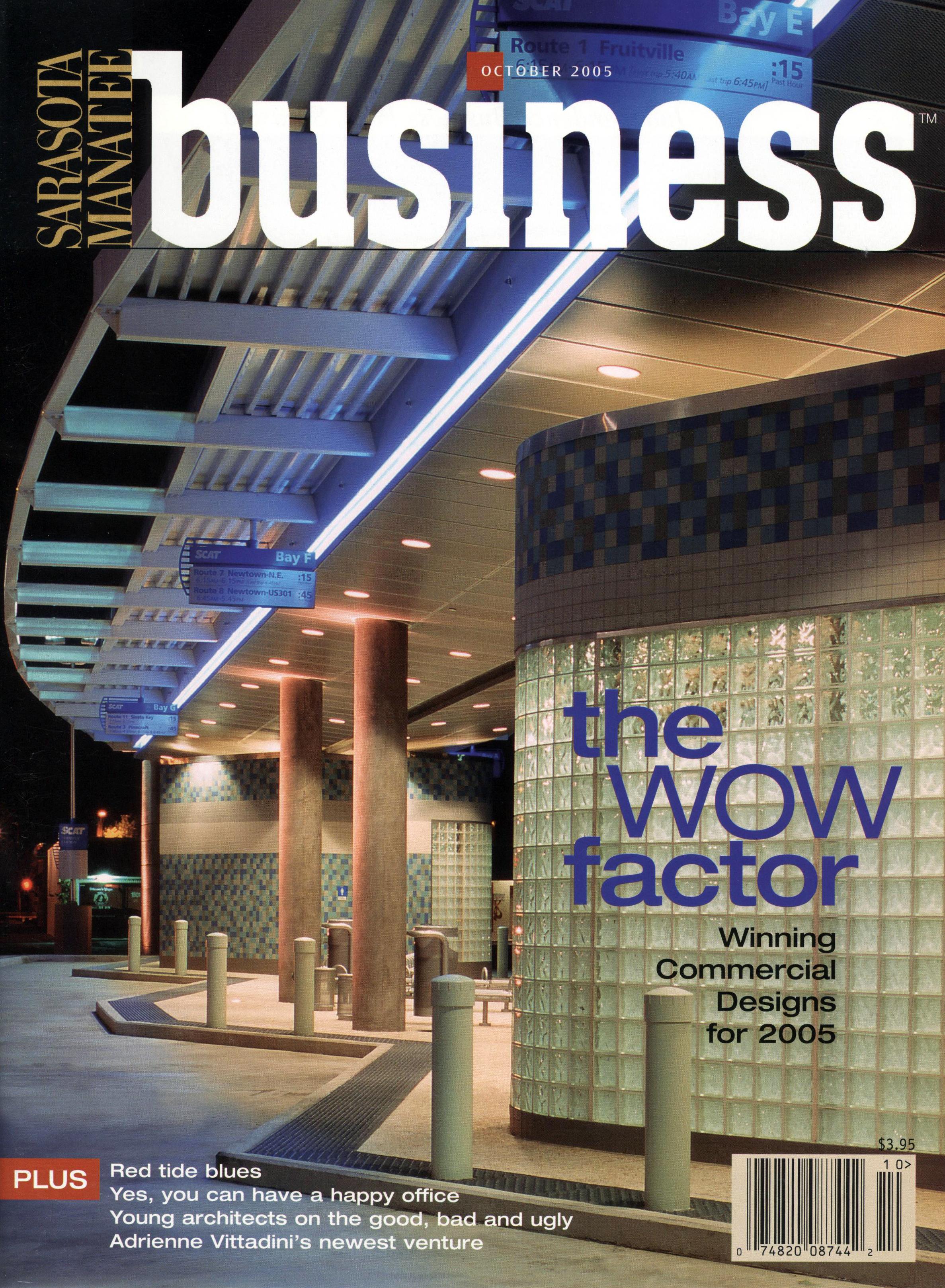 Business 2005 (Publications) 001 SC-5.jpg