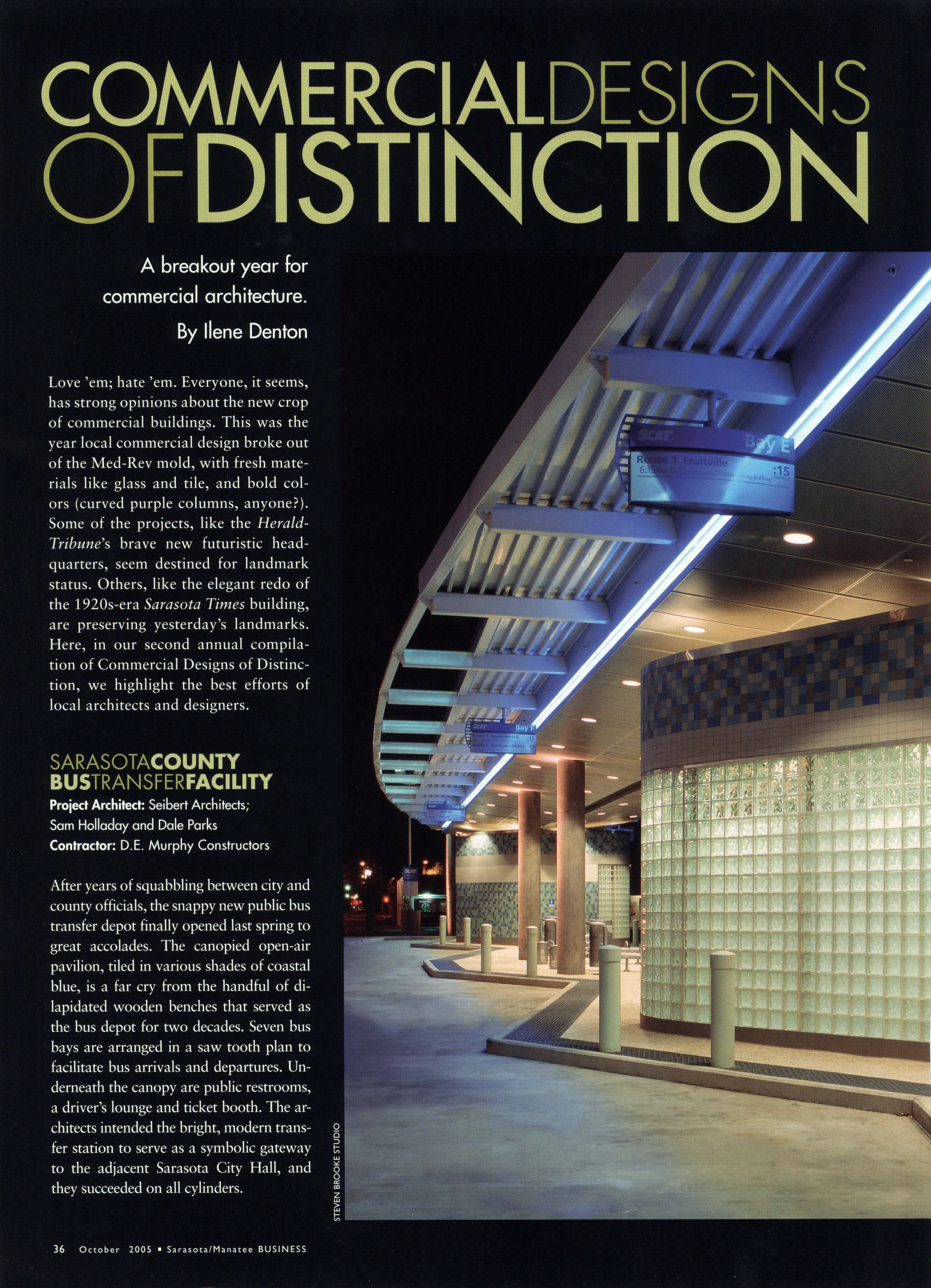 Business 2005 (Publications) 002 SC-5.jpg